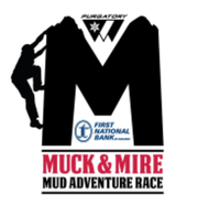 First National Bank of Durango Muck & Mire Mud Adventure Race - Durango, CO - race21180-logo.bxh_Pe.png