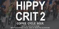 Hippy Crit 2 - San Diego, CA - https_3A_2F_2Fcdn.evbuc.com_2Fimages_2F46640926_2F227651524287_2F1_2Foriginal.jpg