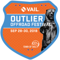 Outlier Offroad Festival 2018 - RockShox Enduro, GraVAIL Grinder & VertiVail Challenge - Vail, CO - race36056-logo.bA6afB.png
