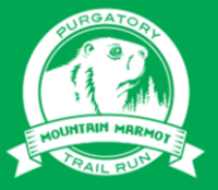 Mercy Foot & Ankle Center Mountain Marmot Trail Run presented by Durango Running Company - Durango, CO - race33814-logo.bA74mx.png