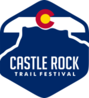 Castle Rock Trail Festival - Castle Rock, CO - race32506-logo.byF9Lz.png