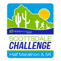 Road Runner Sports Scottsdale Challenge *Save $40* - Scottsdale, AZ - RRSMarathonSocialMediaLogo_190.png