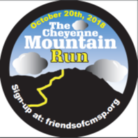 The Cheyenne Mountain Run - Colorado Springs, CO - race31416-logo.bAVtDs.png