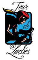 Tour de Ladies - Parker, CO - race30755-logo.bwYi81.png