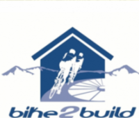 Bike2Build, San Luis Valley Century - Sat, Jul 14 - Alamosa, CO - race30235-logo.bwVoP-.png