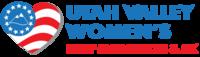 2018 Utah Valley Women's Half Marathon & 5K - Vineyard, UT - 9113d1d1-0206-47e5-9439-52afdf357875.png