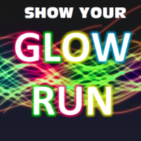 Show Your Glow 5K - Miles City, MT - race62497-logo.bBeei8.png