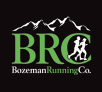 Foothills 14K - Bozeman, MT - race63395-logo.bBmtJN.png