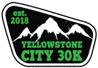 Yellowstone City 30K - Pray, MT - race63098-logo.bBjW4H.png