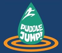 Puddle Jump - Olympia, WA - 27511593-6201-4a90-8f7d-c8f77c6cdf4b.jpg