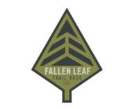 Fallen Leaf Trail Race - Camas, WA - race63611-logo.bBorad.png