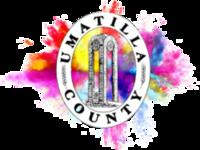 Umatilla County Do or Dye Fun Run - Pendleton, OR - race63191-logo.bBkxEx.png