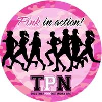 2018 Pink In Action! 5K/10K - Phoenix, AZ - f6a8ff1b-d944-42c2-8ff2-fe8bf1504a6c.jpg
