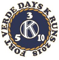 Fort Verde Days K Runs - Camp Verde, AZ - 3a6c1945-4675-4d04-9878-dec721330477.jpg