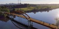Delaware Greenway Walk - Wilmington, DE - https_3A_2F_2Fcdn.evbuc.com_2Fimages_2F45957232_2F66588895091_2F1_2Foriginal.jpg