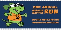 2nd Annual Miracle Muttz 5K/10K Run and 2K Walk - Pottstown, PA - https_3A_2F_2Fcdn.evbuc.com_2Fimages_2F46281667_2F146114911519_2F1_2Foriginal.jpg