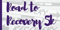 Road to Recovery 5K - Meadville, PA - https_3A_2F_2Fcdn.evbuc.com_2Fimages_2F46081285_2F260406503303_2F1_2Foriginal.jpg