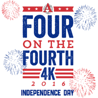 Avery Brewing Four on the Fourth 4K - Boulder, CO - 7ba31650-8fbe-4d6d-918e-6292051dc508.png