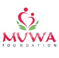 MUWA Foundation 5K and 1 Mile Fun Race - Frisco, TX - race63401-logo.bBmNzm.png