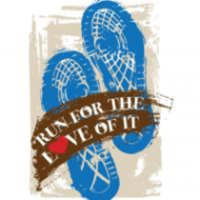 Run For The Love Of It - Buda, TX - race63440-logo.bBmRhm.png
