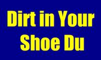 Dirt in Your Shoe Du - Navasota, TX - race63571-logo.bBrmAK.png