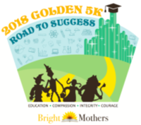 5k Golden Road - Temecula, CA - race62257-logo.bBmYre.png