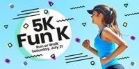 Gixo 5K Race + Free Brunch - Austin, TX - https_3A_2F_2Fcdn.evbuc.com_2Fimages_2F46430661_2F228317743403_2F1_2Foriginal.jpg