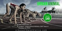Urban Animal Athletics Duathlon - Houston, TX - https_3A_2F_2Fcdn.evbuc.com_2Fimages_2F46165742_2F221973196295_2F1_2Foriginal.jpg