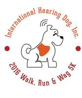 IHDI's Walk, Run & Wag 5K - Denver, CO - f76efab1-e5cf-424a-aad4-3992fcbd0228.jpg