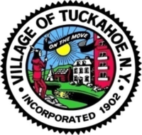 42nd Annual Tuckahoe Challenge 1 mile and 5K - WALK OR RUN! - Tuckahoe, NY - race49245-logo.bzvQCt.png
