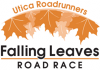 44th ANNUAL FALLING LEAVES ROAD RACE - Utica, NY - race22309-logo.bvGWIN.png