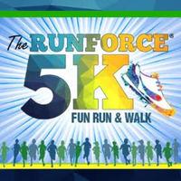The RUNFORCE 5K - San Diego, CA - 67271dae-9872-4c43-a829-8abb1c9ca9c0.jpg