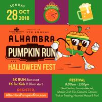 Alhambra Pumpkin Run 2018 - Alhambra, CA - 0d6637d4-0a0d-46da-9902-9f004f9a673c.png