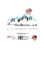 Las Montañas FunRacer - Placitas, NM - race63407-logo.bBmAbr.png