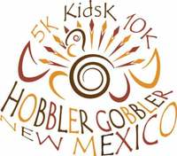 NM HOBBLER GOBBLER THANKSGIVING DAY RUN 10K, 5K AND KIDS K - Rio Rancho, NM - 438e1a42-b440-4ba8-ae58-a13a53fb97d3.jpg