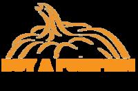The Pumpkin Run - 5K - Gainesville, FL - race62638-logo.bBh-Rh.png