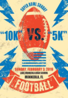 Game Day 5K/10K - Minneola, FL - race63280-logo.bBmWGs.png