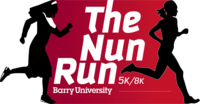 Barry University Nun Run 5K and 8K - Miami Shores, FL - 0686dc21-17a1-4500-b34d-0cf564553898.png