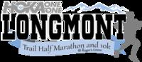 Longmont Trail Half Marathon/10k - Longmont, CO - 97a9bd39-16a0-40af-a73f-db5c2db66bad.png