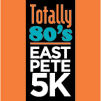 Totally 80's East Pete 5K Run/Walk - East Petersburg, PA - race49070-logo.bBmr_V.png