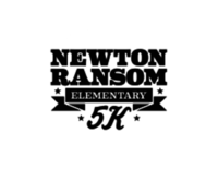 Newton-Ransom Elementary 5k Run/Walk and FUN Run - Clarks Summit, PA - race38768-logo.bzpSlc.png