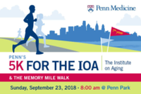 Penn's 5K for the IOA & The Memory Mile Walk - Philadelphia, PA - race63384-logo.bBmqzd.png