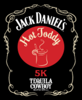 Jack Daniel's Hot Toddy 5k - Pittsburgh - Pittsburgh, PA - race63392-logo.bBmsjB.png