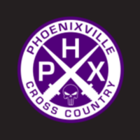 The Phoenixville Distance Project: Virtual Race Series (5k, 10k, Half-Marathon) - Phoenixville, PA - race63616-logo.bBowoP.png