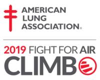 13th Annual 2019 Philadelphia Fight for Air Climb - Philadelphia, PA - race63516-logo.bBnqfW.png