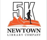 Newtown Library 5k - Newtown, PA - 07dd5973-1c07-4149-9bfb-c6f1d73e3623.jpg
