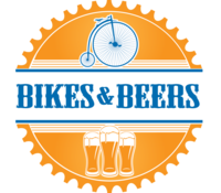 Bikes and Beers PHILADELPHIA - LOVE CITY - Philadelphia, PA - 3268079d-73e2-4681-bc6b-99e293c91b78.png