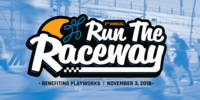 Run the Raceway 2018 - Avondale, AZ - Untitled_design__11_.png
