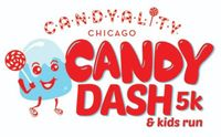 Candyality Candy Dash 5K - Chicago, IL - Clipboard01.jpg