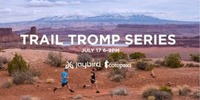 Cotopaxi X Jaybird | Trail Tromp Series | Grandeur Peak - Salt Lake City, UT - https_3A_2F_2Fcdn.evbuc.com_2Fimages_2F46911936_2F151162176779_2F1_2Foriginal.jpg